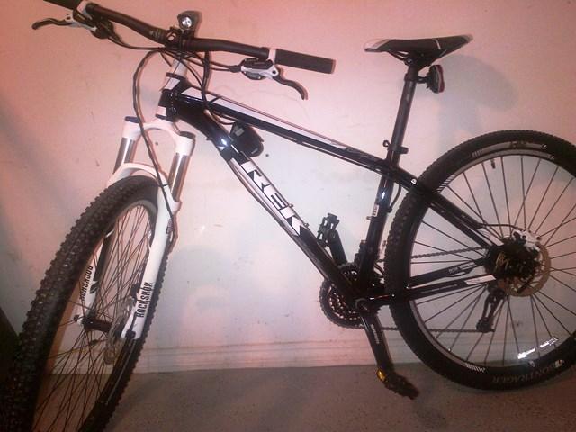 bike_new
