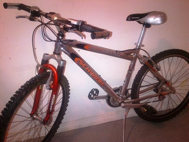 bike_old