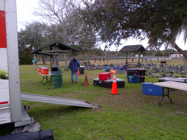 Cedar Key-Yankeetown-20140213-00363