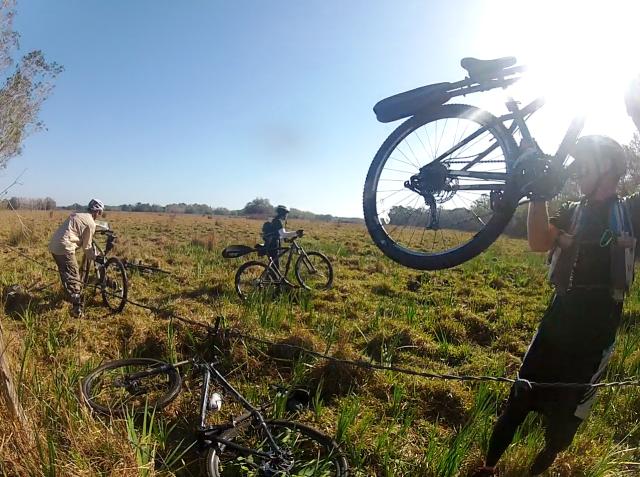 Hike_a_bike