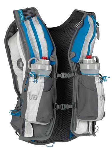 UD Adventure Vest