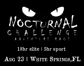 banner-nocturnal-2013a