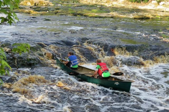 rapids1