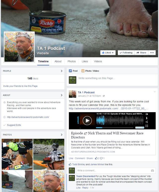TA1_Facebook