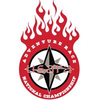 natl_2011_logo