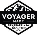 voyager-made-logo