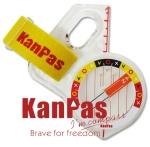 KanPas